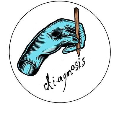 diagnosis-tab-image
