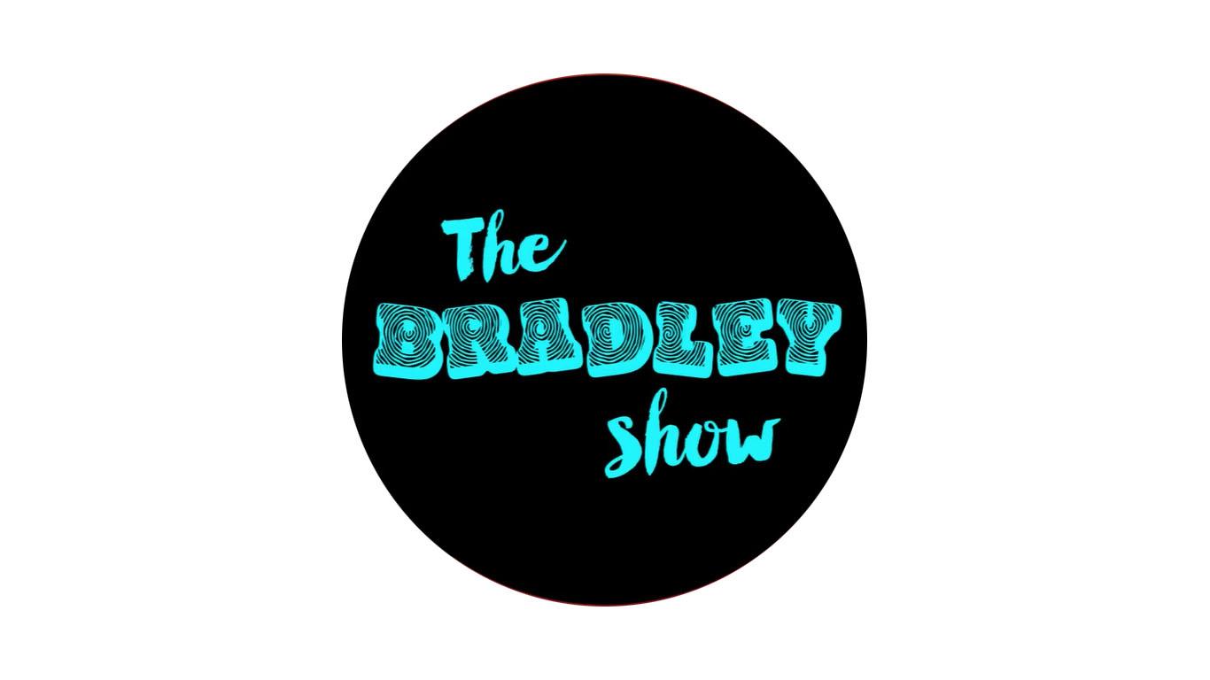 the-bradley-show