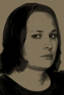 juliet-jacques-sepia-headshot-223x330