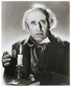 alastair-sim-as-scrooge-2-photo-courtesy-vci-entertainment3-842x1024