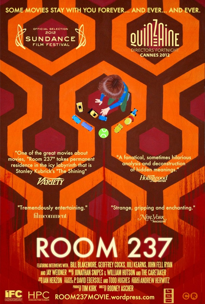 cannes-poster-room-237-691x1024