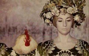colour-of-pomegranates-300x189