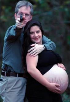 disturbing-pregnant-gun-227x330