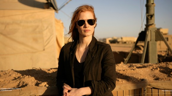 jessica-chastain-in-zero-dark-thirty-hd-wallpapers-580x326