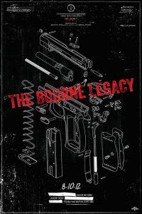 the_bourne_legacy_benwhitesell