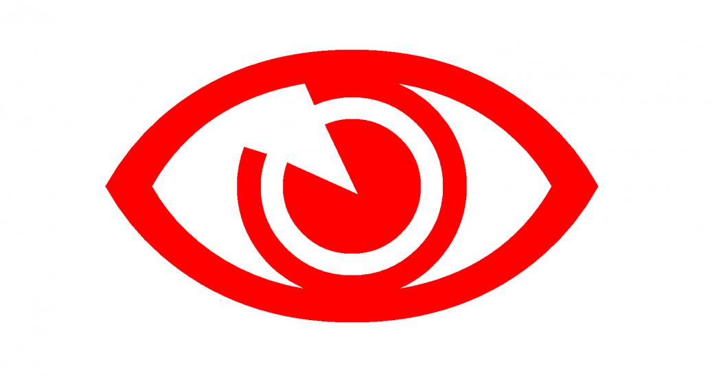 eye-1050x550