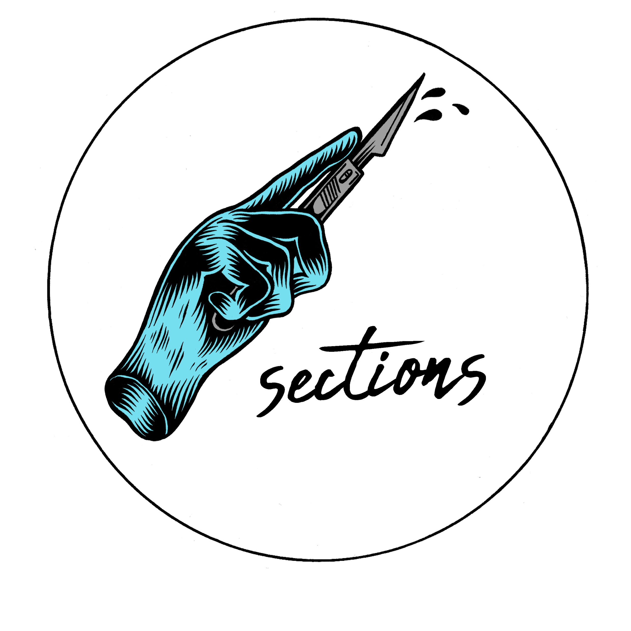 sections new